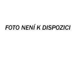 "10x HPE HDD 2.5"" HotSwap Tray SATA/SAS HPE G8/G9/G10 ( 651687-001 651699-001 KIT252) refurbished"