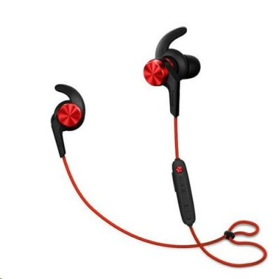 1MORE iBfree Sport Bluetooth In-Ear Headphones Red