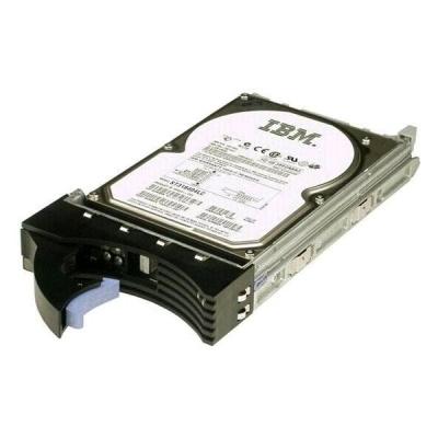 3TB SATA6Gb/s 64MB, RAID 24x7,  refurbished