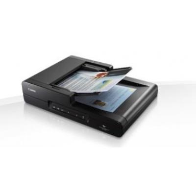 Canon dokumentový skener imageFORMULA DR-F120