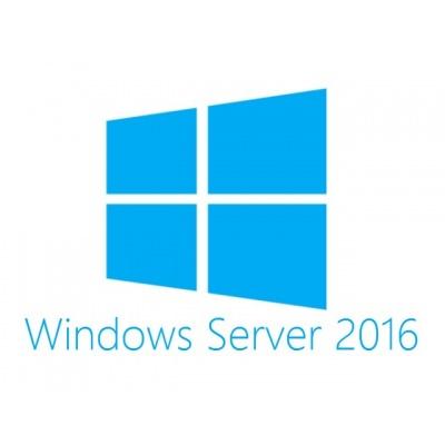 HPE Microsoft Windows Server 2019 10 Device CAL