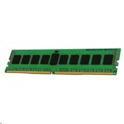16GB DDR4 2666MHz Module, KINGSTON Brand  (KCP426ND8/16)