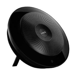 AudioCodes externí reproduktor UC-HRS-457 (pro IP telefon 450HD)