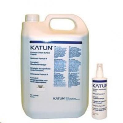 KATUN Formula K Katun – nádoba 5l., Katun Performance
