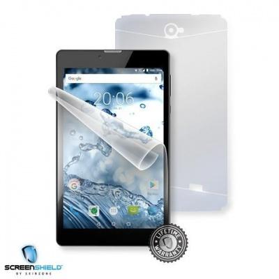 ScreenShield fólie na celé tělo pro NAVITEL T500 3G