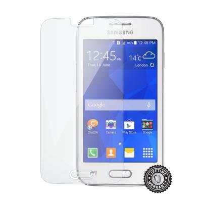ScreenShield ochrana displeje Tempered Glass pro Samsung Galaxy Trend 2 Lite
