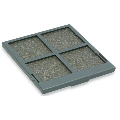 EPSON Air Filter Set pro EMP 740/745