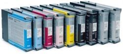 EPSON ink bar Stylus PRO 4000/7600/9600 - light Magenta (110ml)