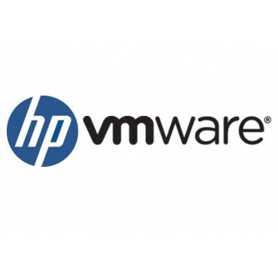 VMware vSphere Enterprise Plus 1 Processor 1yr E-LTU/Promo