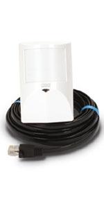 APC Motion sensor