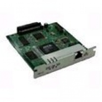 Canon Network board NB-C2 pro LBP5000, LBP3300, LBP3460 (NBC2)