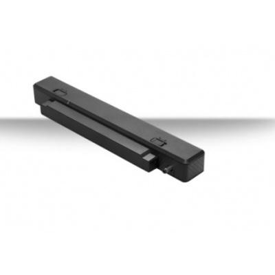 BROTHER příslušenství pro přenosné tiskárny Pocketjet BATERIE Litiová (výdrž asi 300 stránek a 300 nabíjecích cyklů)
