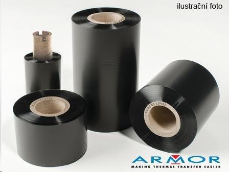 ARMOR TTR  páska vosk 110x300 AWR8 Generic IN