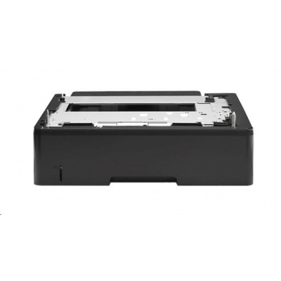 HP 500 sheet feeder//tray for the HP LaserJet Pro 400 M435nw MFP