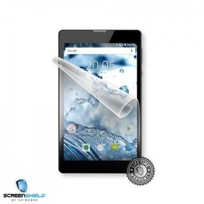 Screenshield fólie na displej pro NAVITEL T500 3G