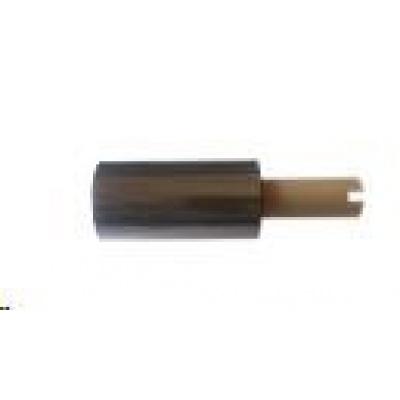 Argox TTR páska 65mm x 100m, pryskyřice, Argox OS