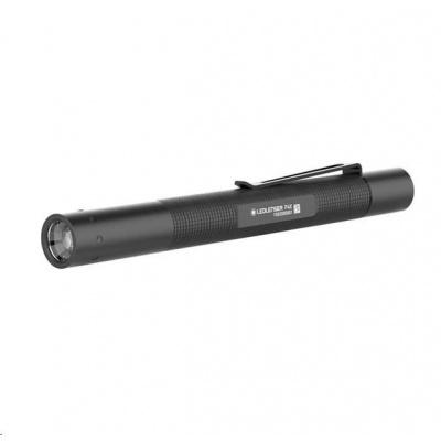 LEDLENSER ruční svítilna P4X - Blister