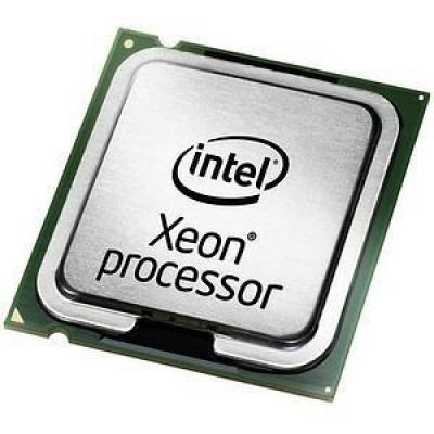 HPE ML350 Gen10 Intel® Xeon-Gold 6134 (3.2GHz/8-core/130W) Processor Kit