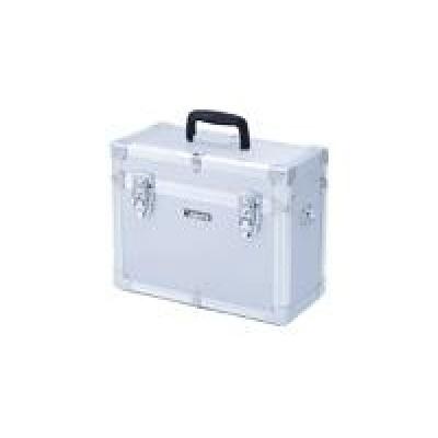 Canon HC-4100 hliníkový kufr