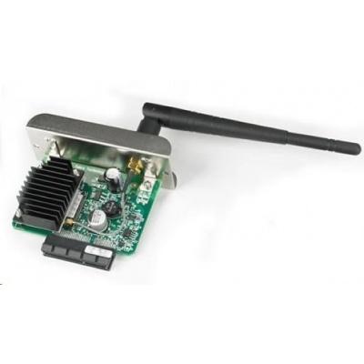 ZEBRA Upgrade Kit  pro ZT220, ZT230, ZT410, ZT420  - Wi-Fi modul 802.11abgn