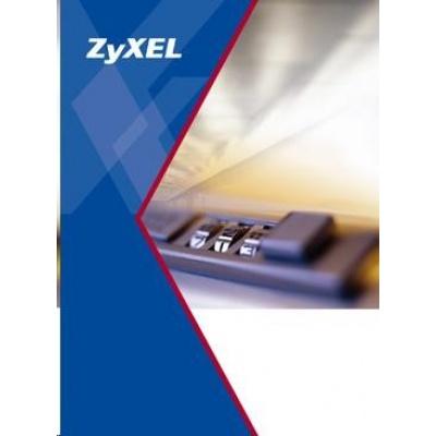 Zyxel 1-month Licence Bundle for USGFLEX100 (web filtering/antimalware/IPS/app patrol/email security/secureporter)