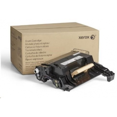 Xerox Drum Cartridge pro VersaLink B600/B605/B610/B615 (60 000 str.)