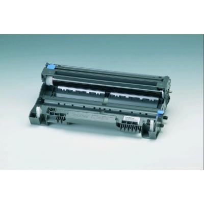 BROTHER fotoválec DR-3100 pro HL-52xx, DCP-8050/8065DN, MFC-8460N/8860DN