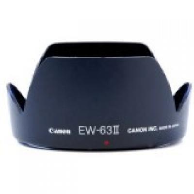Canon EW-63 II sluneční clona