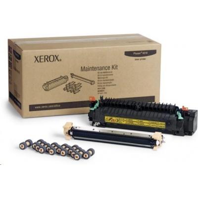 Xerox Maintenance Kit pro Phaser 4510 (200.000 str)