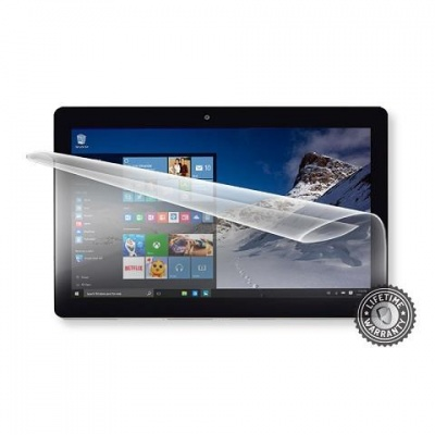 Screenshield fólie na displej pro UMAX VisionBook 9Wi Pro