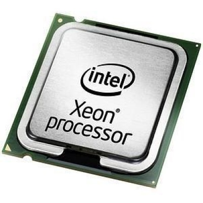HPE ML350 Gen10 Intel® Xeon-Silver 4112 (2.6GHz/4-core/85W) Processor Kit