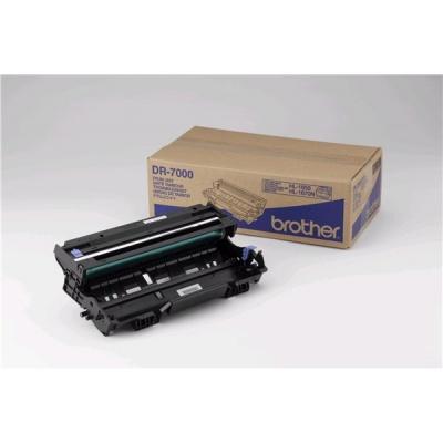BROTHER fotoválec DR-7000 pro DCP-8020/25/25N,HL-1650/70/1850/70