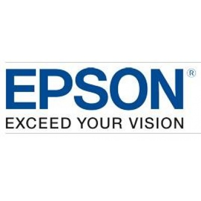 EPSON Output tray attachment EPL-6200, 6200L, 6200N