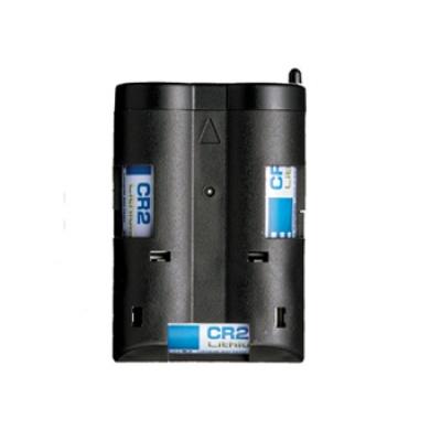 NIKON MS-D70 držák baterií pro D70/D70s (3x CR2)