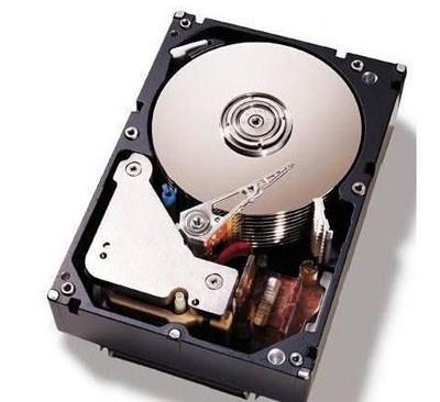 1TB 7.2K 6Gbps NL SATA 2.5in G3HS HDD     (00NA591)   x3250M6