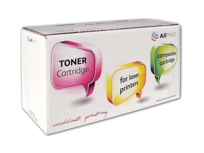 Xerox alternativní Toner RICOH Aficio 3228, R2 black (24.000str.) - Allprint
