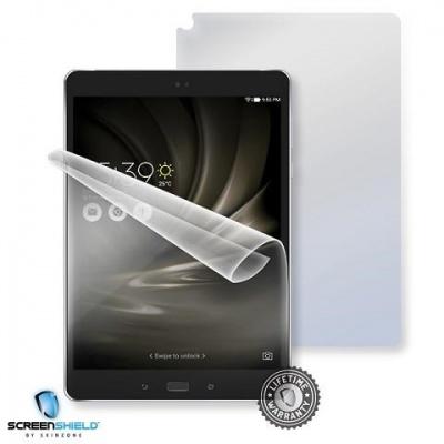 ScreenShield fólie na celé tělo pro ASUS ZenPad 3S 10 Z500KL