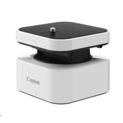 Canon CT-V1 otočný stojan