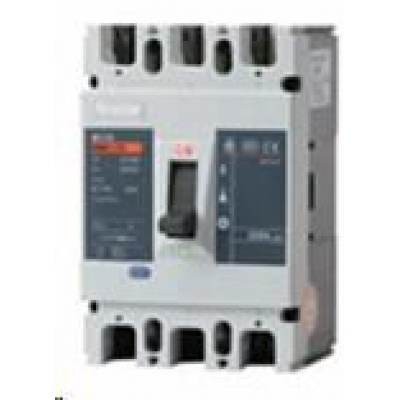 CyberPower Circuit Breaker 250A for the Battery Cabinet (SMBCB250)