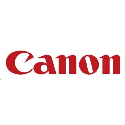 Canon Pigment Ink Tank PFI-102 Matte Black