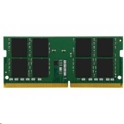 4GB DDR4 2666MHz, KINGSTON Brand  (KCP426SS6/4)